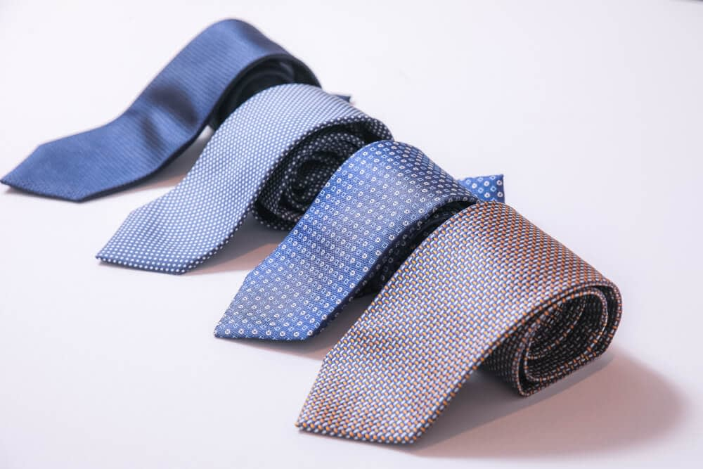 Colori Cravatta